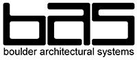 bas-logo_small